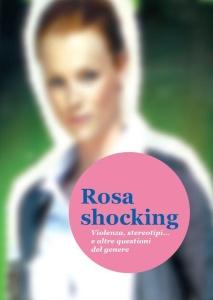 rapporto_rosa_shocking