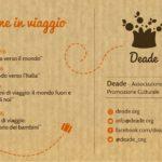 programma-progetto-donne-in-viaggio-2